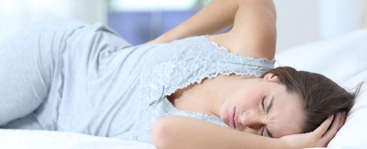 7 Ways a Memory Foam Mattress Can Hurt Your Back