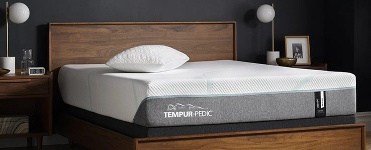 TempurPedic Mattress Discounts.