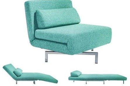 Chair Bed Sleeper