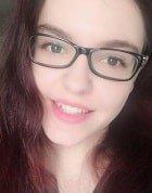 Diana Morais Profile Picture