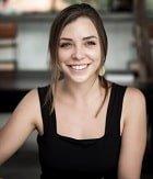 Lauren Copping Profile Picture