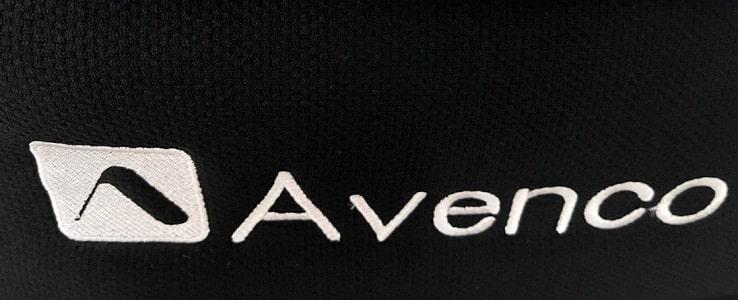 The Avenco Zone Hybrid Mattress