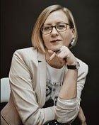 Ana Maria Gvozdenovic Profile Picture